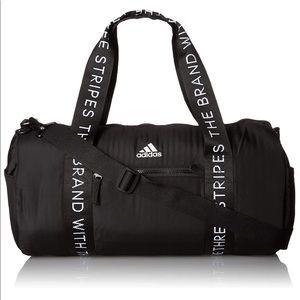 Adidas vfa duffel